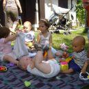 piknik pri samsari