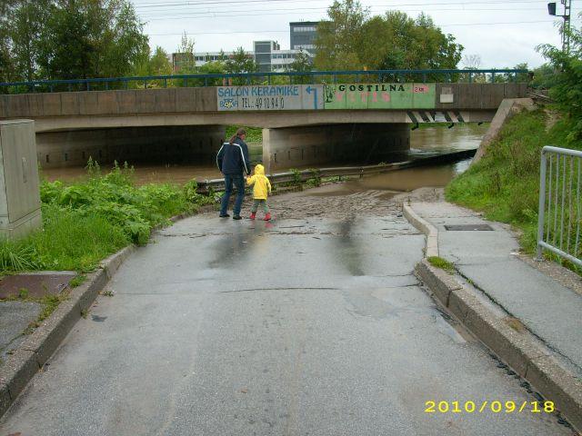 September 2010 - foto