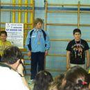 Pokal Samobora 2008, U11 +50kg.