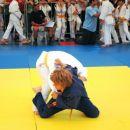Tu si lahko ogledate moje borbe. http://www.mojvideo.com/video-judo-borbe-tineta/eeb7b64f