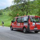 Team Bicikel.com Extreme
