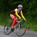 Team ok3 - bike training online