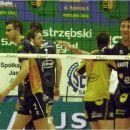 Jastrzębski-Skra (11-12.05.2007)