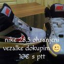 nike 28,5