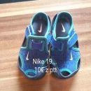 Nike 19