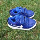 Nike 27, orginal... 12€ z ptt