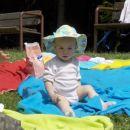 Piknik 21.5.2007