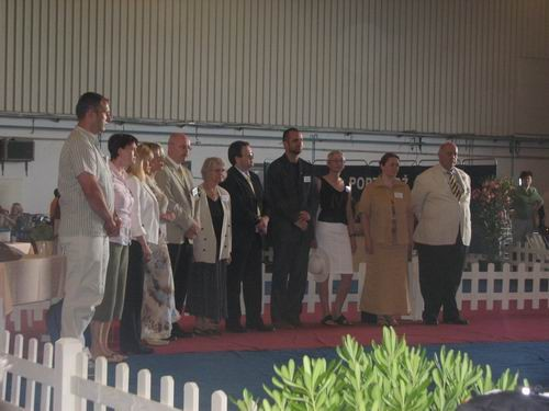 CACIB Portorož,17.6.2006 - foto povečava