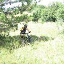 V šumi (Ilirska Bistrica)