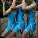 Kristina, Tina G.&Janja (Beach Cup 2009)