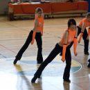 ŠKL 2009
