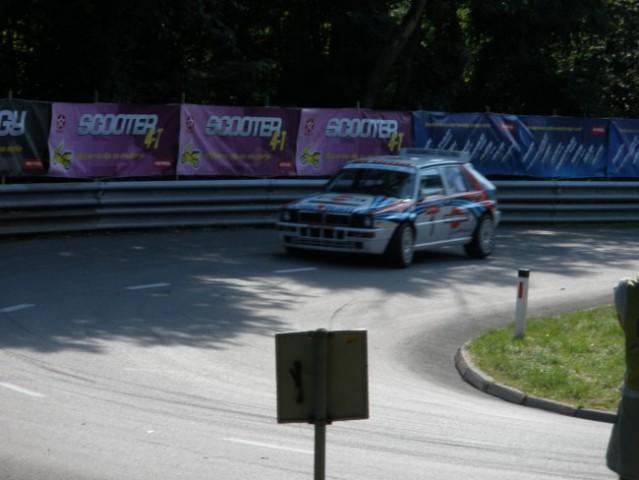 GHD Ilirska Bistrica 2008 - foto