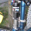 ..nova pumpa....nje nje tu je ful suspenžn. (sory Backo)