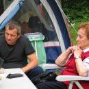Tončka in Pavel