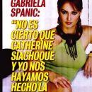 Gabriela Spanic  No es