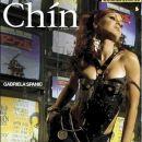 Chin 2005