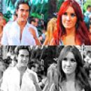 Rebelde & RBD avatary