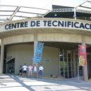 Tretji dan smo se dopoldne odpravili v Alicante (tja nas je popeljal tramvaj za prijazno c