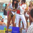 laguna miss bikini 2007 finale - Nena