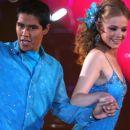 Ana ko pleše
