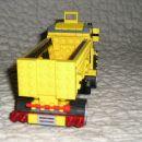 Tovornjak MOC