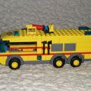 Panther MK2 MOC