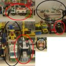 Če morda kdo pozna št. obkroženih modelov naj jih sporoči na anzej.sticher@gmail.com ali n