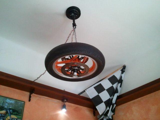 Custom pohištvo - foto