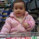 Shoping:))))