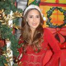 Elieen Abad - Valentina