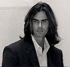 Mauro Mercado Brown - foto
