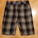 kratke hlače C&A velikost 146 cm, cena 4 €