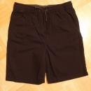 kratke hlače Denim&Co. velikost 12-13-let (158) cm, cena 5 €