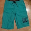 kratke hlače J.F.K, velikost 12-13 let (158 cm) Cena 3 €