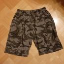 kratke hlače J.N.S. velikost 158 cena 2 €