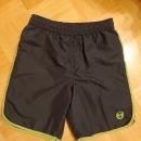 kratke hlače Mana, velikost 11-12 let, cena 2 €