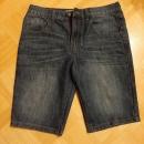kratke kavbojke Denim&Co., velikost 12-13 let (158 cm), cena 5 €