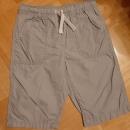 kratke hlače Boys velikost 146/152, cena 3 €