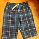 kratke hlače Boys velikost 146/152, cena 2 €