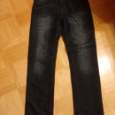 kavbojke Pepperts, velikost 152 cm, Cena 8 €