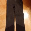 pohodne hlače, , Dechatlon, številka 152, Cena: 6 €