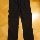 tanke poletne hlače C&A, velikost 152, cena 8 €
