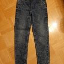 kavbojke iz Mane, velikost 10 let (140 cm), Cena 5 €