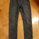 kavbojke Denim&Co. velikost 12 - 13 let (158 cm)