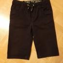 kratke hlače št. 158, cena 3 €