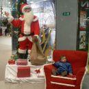 Božiček v Qlandiji