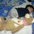 spim s Pepijem