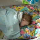 spim v stajici