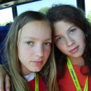 ¤*me & my best friend Barbišš*¤te qero¤*