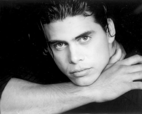 Pedro Moreno - Nino - foto